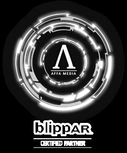 AFFA_BLIPPAR