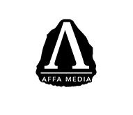 AFFA MEDIA